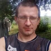 Дмитрий 33 Егорьевск