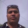 УМИД, 38, г.Сергиев Посад