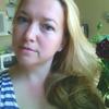 Дина, 38, г.Москва