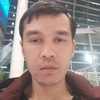 Muhhamed Muhammed, 31, г.Балашиха