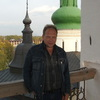 Слава, 43, г.Новгород Великий
