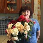 Людмила, 49, г.Кемерово