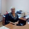 Зоя, 67, г.Анадырь (Чукотский АО)