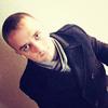 Даниил, 24, г.Междуреченск