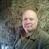 АНДРЕЙ, 48, г.Александров