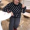 Марина, 58, г.Пенза