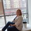 Виктория, 46, г.Архангельск