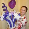 Евгения, 52, г.Красноярск