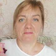 Наталья 46 Прохладный
