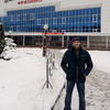 Владимир, 38, г.Фрязино