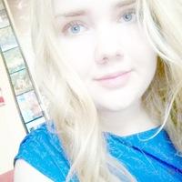 Катерина, 26 лет, Стрелец, Санкт-Петербург