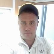 Серёня Уваров, 38, г.Сорочинск