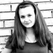 Марина, 21, г.Краматорск