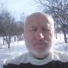 Валерий, 68, г.Тула