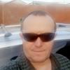 Виктор, 56, г.Николаев