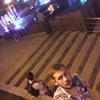 Pavel, 36, Likino-Dulyovo