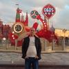 Бахытжан, 32, г.Ташкент