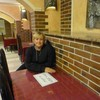 Елена, 47, г.Тейково