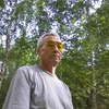 RUSTIK, 56, г.Казань