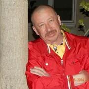 Юрий, 60, г.Каменск-Уральский