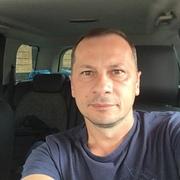 OLEG 44 года (Козерог) Дмитров
