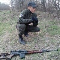 Ярик, 25 років, Близнюки, Червоноград
