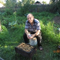 Алексей, 37 лет, Близнецы, Нея