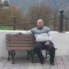 Сергей, 55, г.Тимашевск