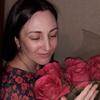 Лилия, 37, г.Ростов-на-Дону