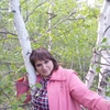 Natali, 47, Yakutsk