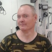 НИКОЛАЙ, 52, г.Бийск