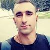 Тарас, 26, г.Винница