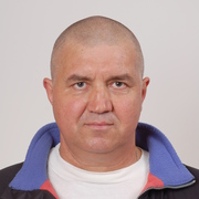 Николай 63 Энергодар