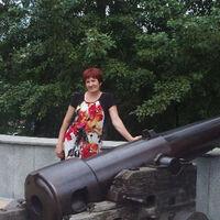Вера, 60 лет, Рыбы, Хабаровск