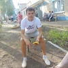 Алексей, 30, г.Наровчат