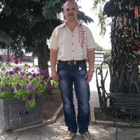Олег, 54 года, Телец, Краснодон