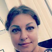 Светлана, 37, г.Лобня