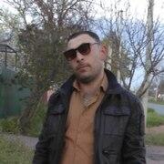 Вавилон 32 Киев