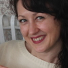 Лилия, 45, г.Иваново