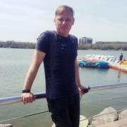 Алексей, 35 лет, Козерог
