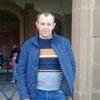 Юрий, 44, г.Харьков