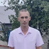 Владислав, 40 лет, Весы, Курск
