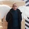 Русланчик, 39, г.Новый Уренгой