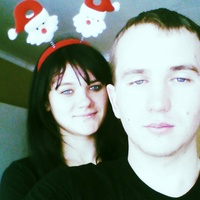 KIR, 30 лет, Рак, Тамбов