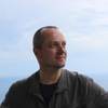 Денис, 42, г.Магнитогорск