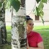Ирина, 44, г.Обнинск