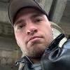 Nik, 32, г.Бородулиха