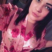Олеся 24 года (Дева) Лесосибирск