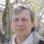 сергей, 62, г.Евпатория