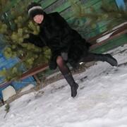наталья, 47, г.Шадринск